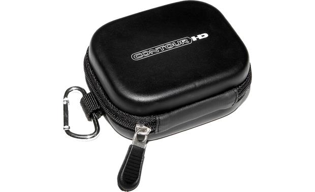 Contour Carrying Case Front