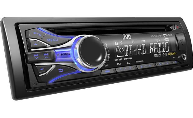 JVC KD-HDR71BT RECEIVER WINDOWS 7 64 DRIVER