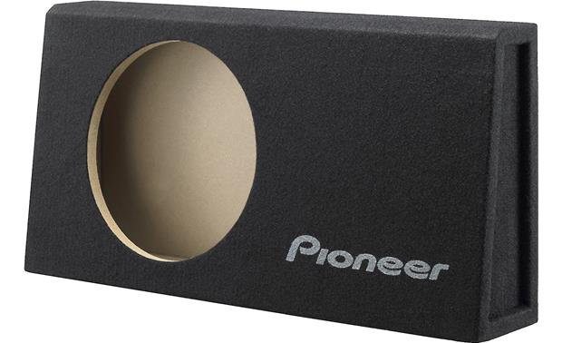 Pioneer UD-SW100T Front