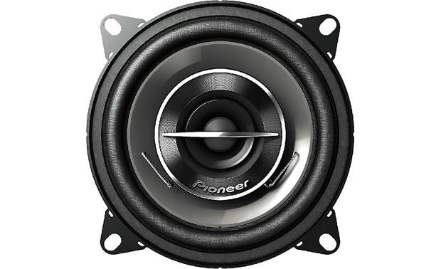 Pioneer TS-G1044R Other