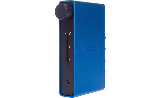 NuForce Dia™ Blue