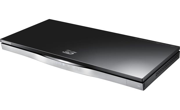 samsung bd d6500 3d blu ray player with wi fi at crutchfield com rh crutchfield com 4K Blu-ray Player Samsung Samsung Blu-ray Player