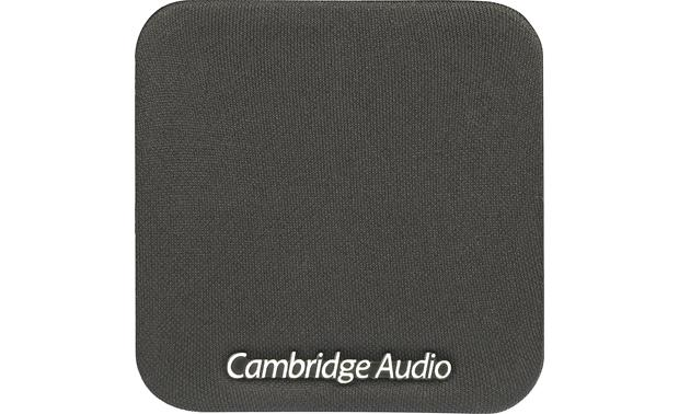 Cambridge Audio Minx Min 10 Front