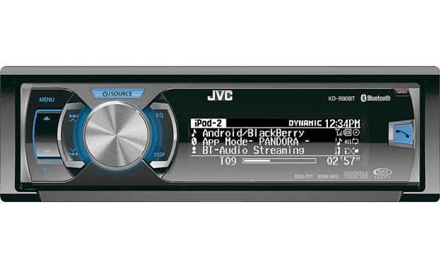 g105KDR80BT F jvc kd r80bt cd receiver at crutchfield com jvc kd-bt1 wiring diagram at bayanpartner.co