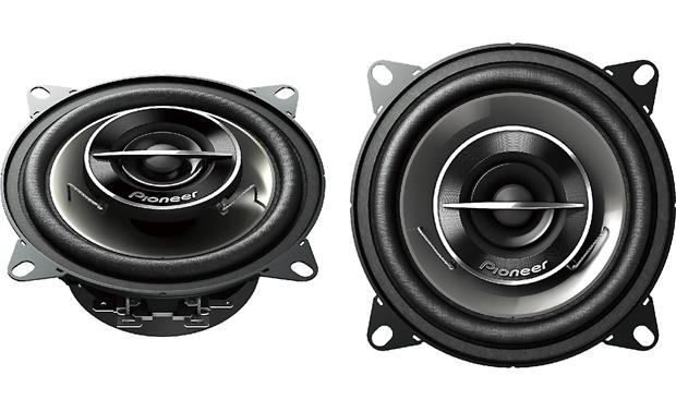 Pioneer TS-G1044R Front