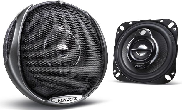 Kenwood KFC-1094PS Front