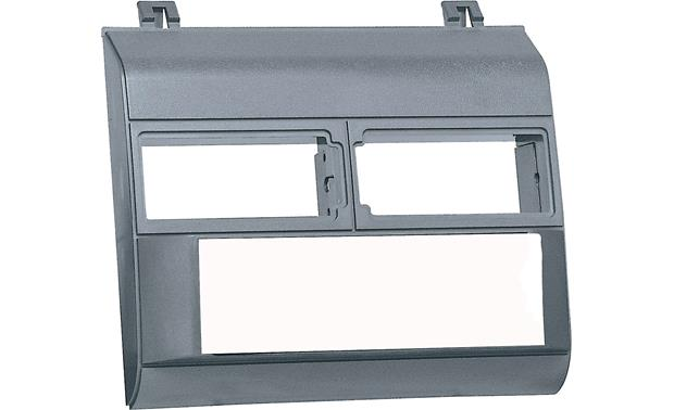 Scosche GM1482 Dash Kit Gray