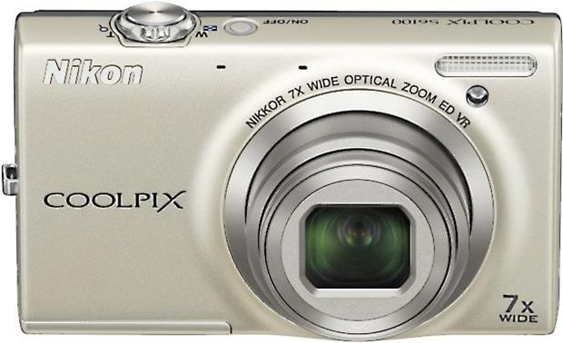 COOLPIX S6100 WINDOWS DRIVER DOWNLOAD
