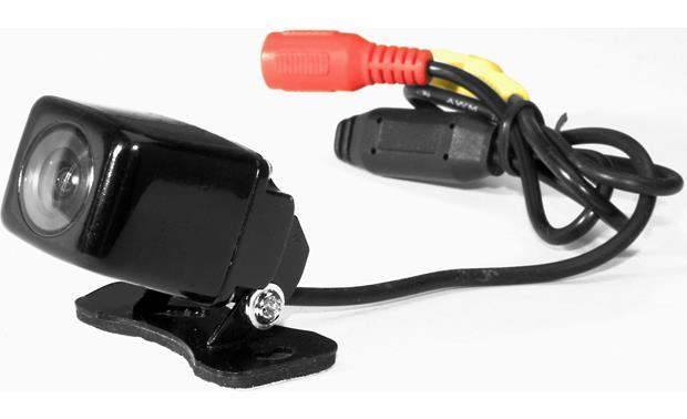 g110JCAM1 F jensen vm9313 wiring diagram wiring diagrams  at soozxer.org