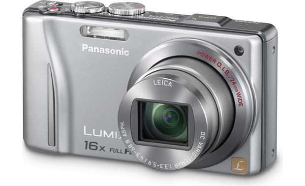 Panasonic lumix dmc zs10 manual portugues.