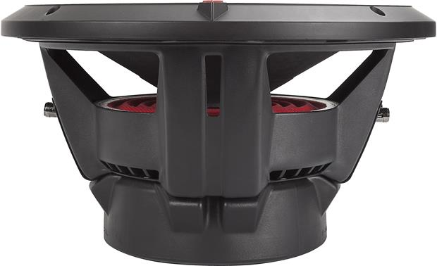 Rockford Fosgate P2D4-12 Other