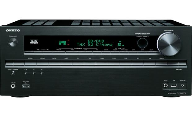 onkyo tx 609 manual open source user manual u2022 rh dramatic varieties com onkyo tx 609 manual onkyo 609 manual svenska
