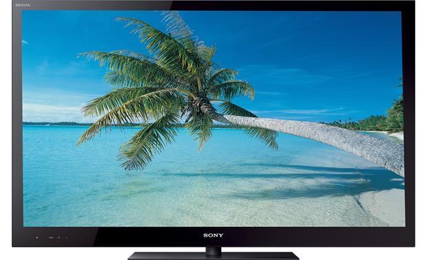 SONY KDL-46HX820 BRAVIA HDTV WINDOWS VISTA DRIVER DOWNLOAD