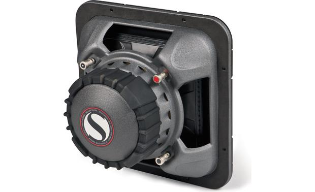 Kicker Solo-Baric® L3 Series 11S10L34 Other