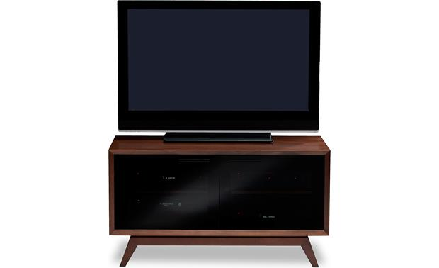 BDI Eras 8354 (TV and components not included)