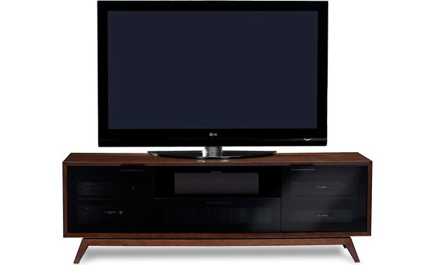 BDI Eras™ 8357 (TV and components not included)
