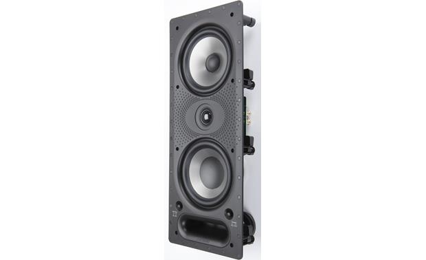 Polk Audio 265 RT Other