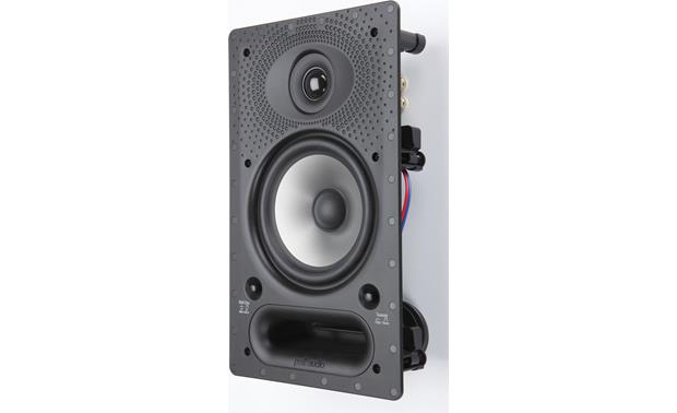 Polk Audio 65 RT Other