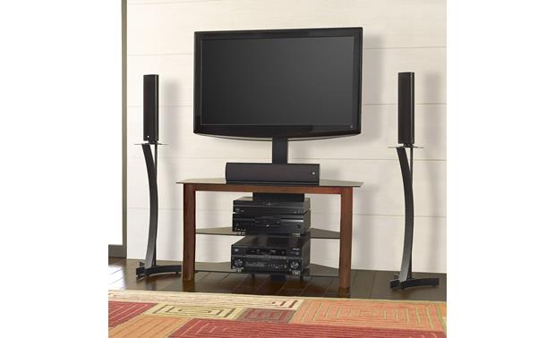 Bell'O TP-4501 Triple Play® (TV and components not included)