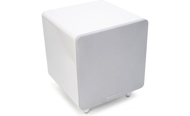 Cambridge Audio Minx S322 Subwoofer (white)