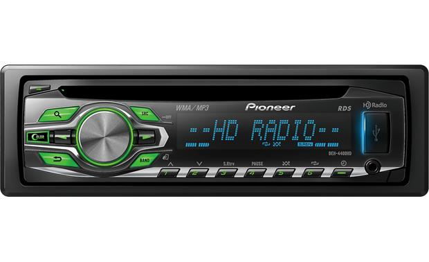 g1304400HD F pioneer deh 4400hd cd receiver at crutchfield com pioneer deh 4400hd wiring diagram at bakdesigns.co