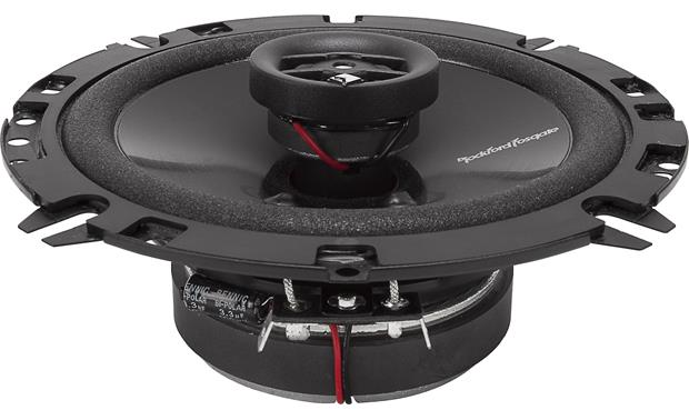 Rockford Fosgate Prime R16 Other
