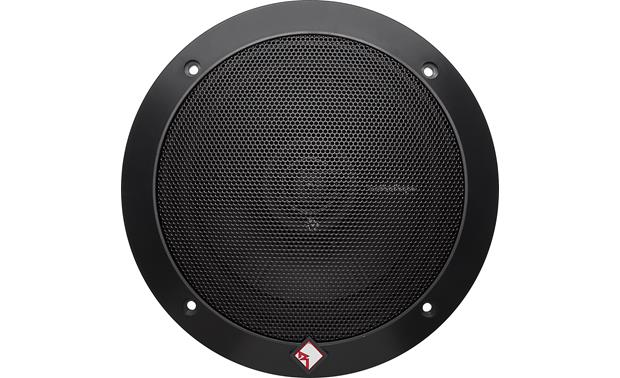 Rockford Fosgate Prime R165 Other