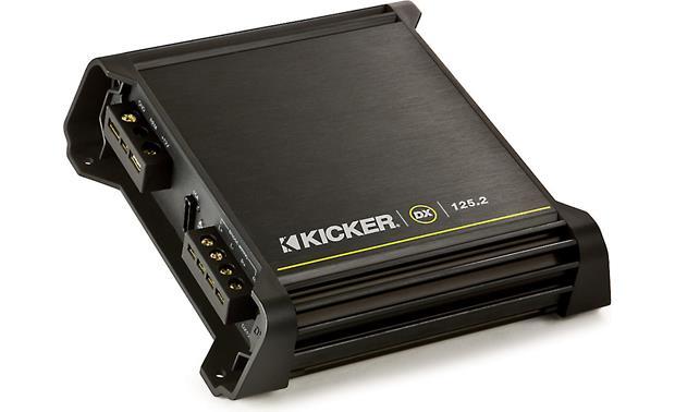 kicker dx 250 1 wiring diagram wiring diagrams schematic kicker 11dx125 2 2 channel car amplifier 30 watts rms x 2 at single subwoofer wiring diagram kicker dx 250 1 wiring diagram
