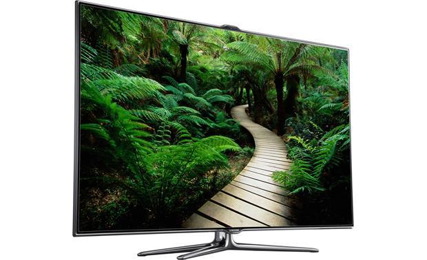 Samsung UN55ES7500