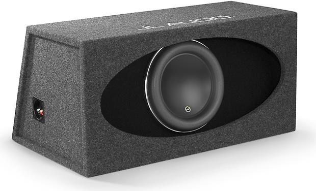 JL Audio HO112R-W7AE Other