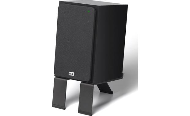 Desktop Stands For Super Speakers
