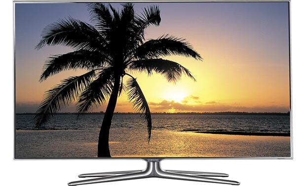 SAMSUNG UN46ES7100F LED TV TREIBER WINDOWS 7