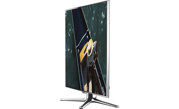 Samsung UN55ES7100