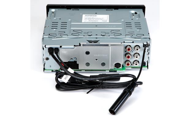 Kenwood Excelon KDC-X996 on kenwood kdc-252u, kenwood model kdc wiring-diagram, kenwood x996 kd, kenwood kdc-hd455u, kenwood kdc-x595, kenwood kdc-x589, kenwood kdc-x695, kenwood stereo, kenwood kdc-x889, kenwood wiring harness diagram,