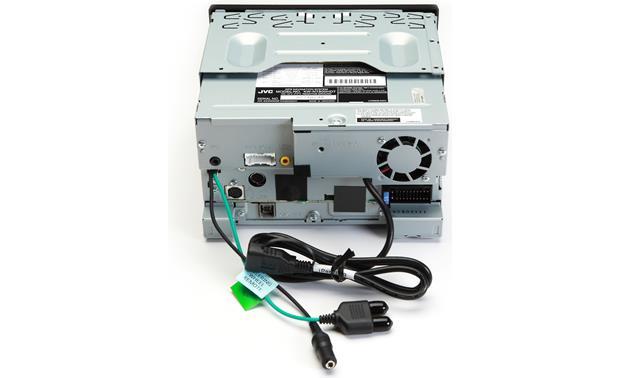 JVC KW-NT800HDT CAR NAVIGATION DRIVER FOR WINDOWS 10