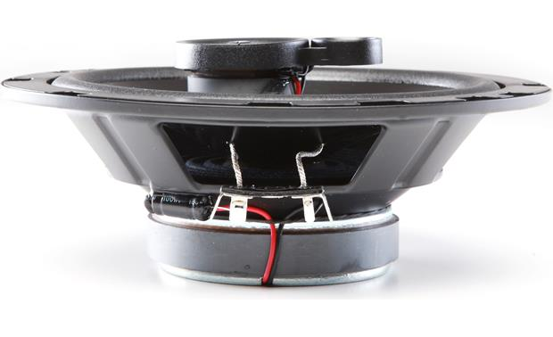 Rockford Fosgate Prime R1675 Other