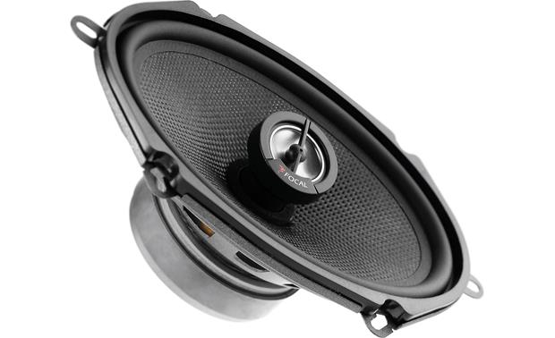 Focal Access 570CA1 SG Other