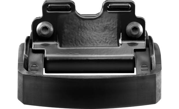 Thule Fit Kit 4014 Front