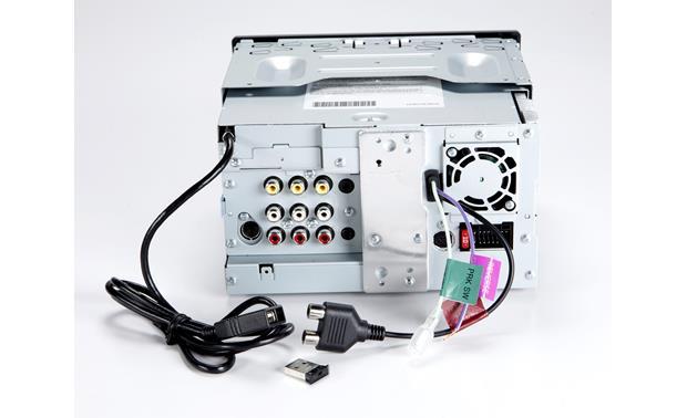 Kenwood DDX419 on kenwood ez500 wiring, kenwood ddx7015 wiring, kenwood ddx719 wiring, kenwood ddx812 wiring, kenwood ddx7017 wiring, kenwood ddx418 wiring, kenwood dnx9990hd wiring,
