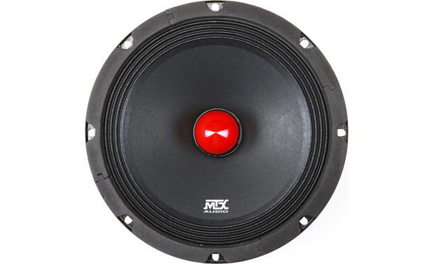 MTX RTX88 Front