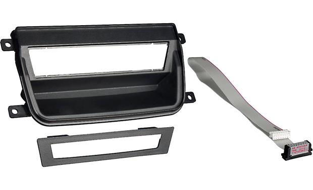 Metra 98-9306 Dash Kit