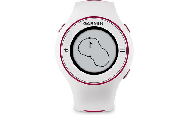 Garmin Approach® S3 Other