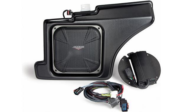 2014 dodge challenger wiring harness interface mercury