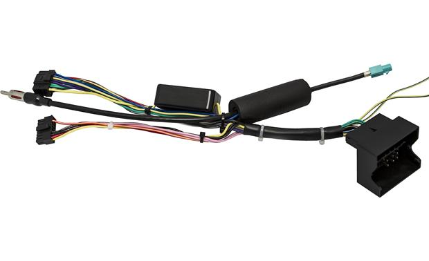 Alpine KTX VW8 Restyle Dash And Wiring Kit additionally 171819409088 as well Watch additionally Watch besides 221472568371. on alpine ine z928hd