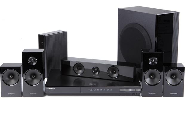 2013 home theater (ht-f5500 series) | owner information & support.