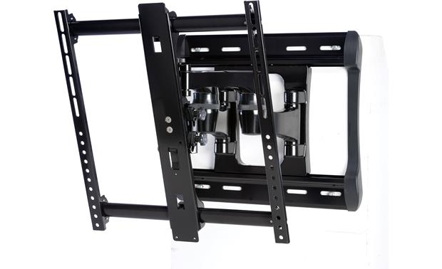 Sanus Vxf220 B1 Hdpro All Weather Full Motion Wall Mount