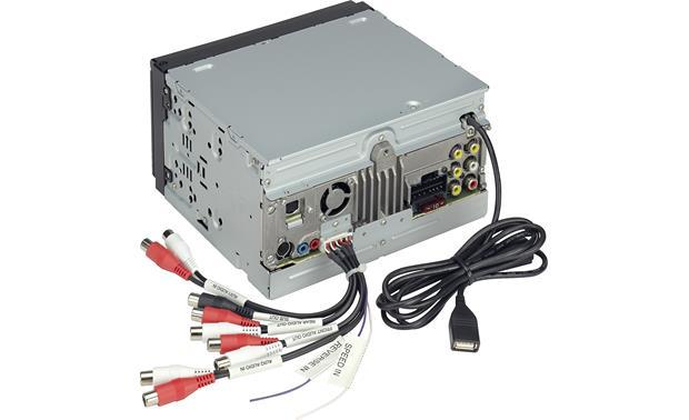 sony xav 601bt Sony Xav 601bt Wiring Diagram sony xav 601bt operating instructions