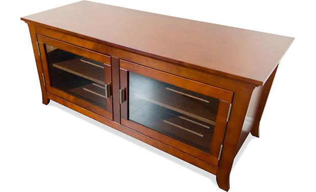 Havenwood HWLAP5022 Walnut - front right