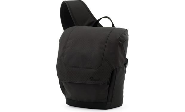 Lowepro Urban Photo Sling 150 Front