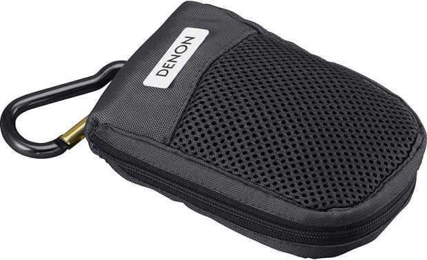 Denon AH-W150 Exercise Freak™ Carrying case
